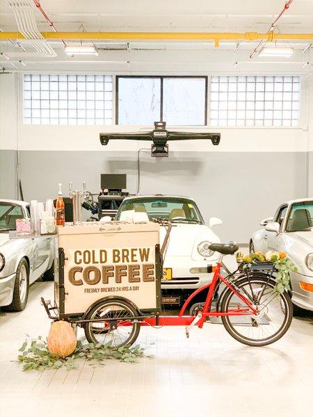 Porsche Car Launch Event  cover photo