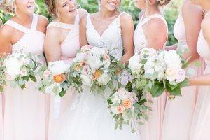 Megan & Joe's Wedding photo 43607022_2180214665627881_7403174646385737728_o.jpg