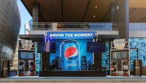 Pepsi at the Chase Center Grand Opening photo OHelloMedia-Pepsi-Metallica-Select-00002.jpg