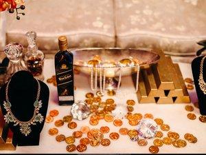 Crazy Rich Asians Premiere Party photo photobooth1.jpg