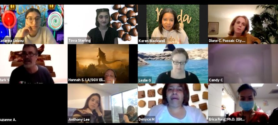 Virtual Chocolate Tasting: Screen Shot 2021-02-28 at 1.jpg
