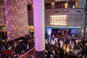 Avison Young Corporate Conference photo 6_AY2015-8706.jpg