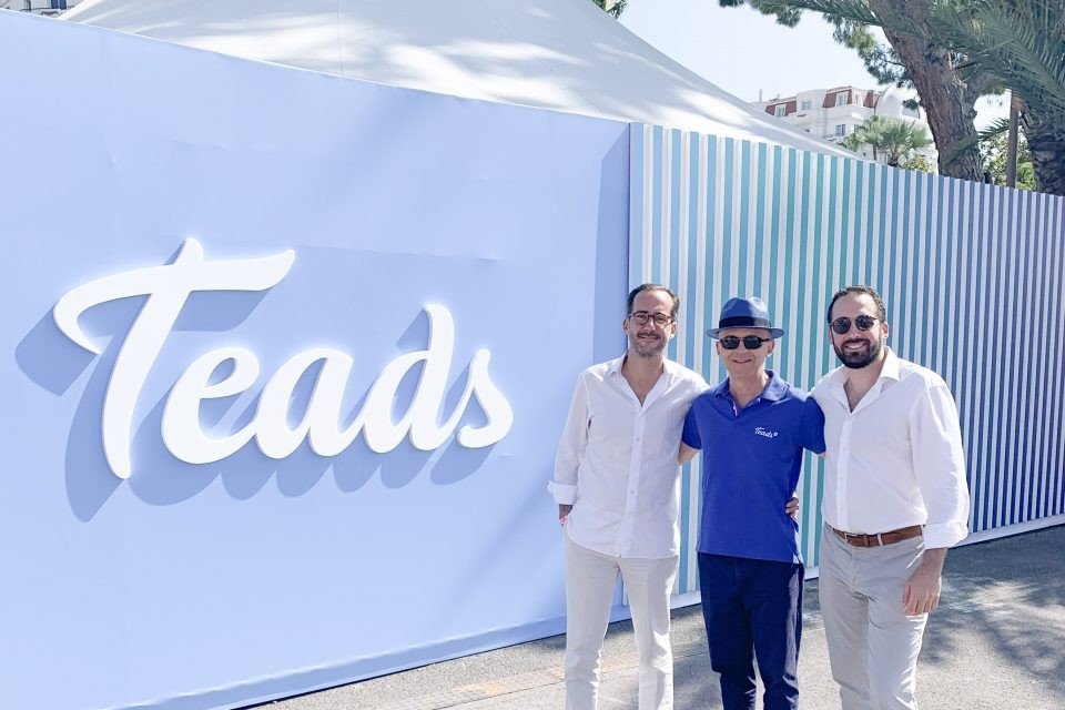 Teads at Cannes Lions  photo 119-IMG_3136-e1565890702935-960x640.jpg