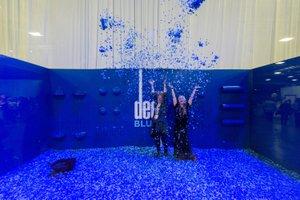 doTERRA Global Convention 2019 photo doTERRA 2019-408.jpg