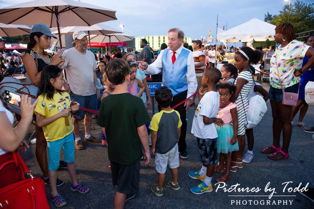 National Night Out 2019 photo 145-NNO2019.jpg