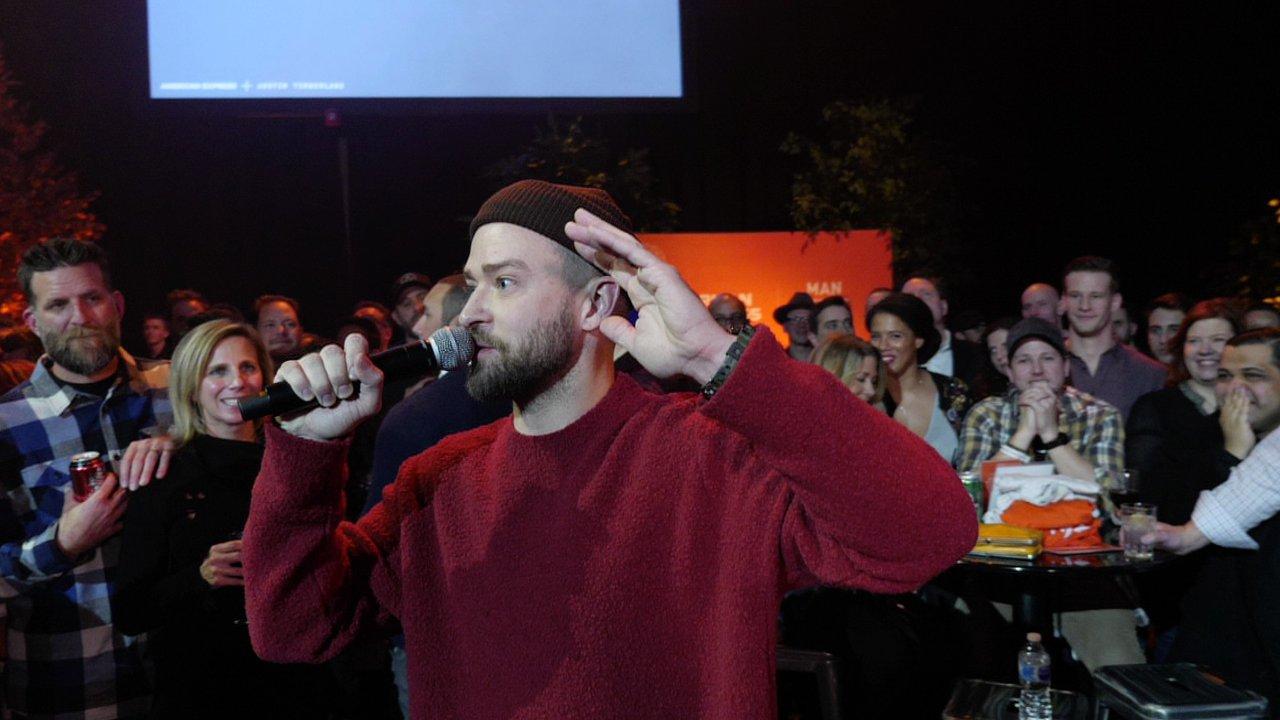 AMEX + Justin Timberlake photo Screen Shot 2018-02-15 at 11.jpg