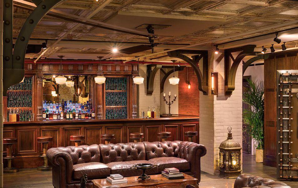 1875 Bar