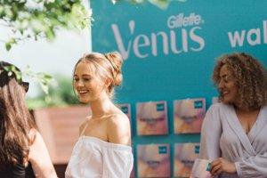 Skinsecurities by Venus photo 20190606_BTS_Events_RussellPintoVENUS-103.jpg