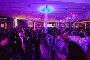 Whitney Art Party 2019 photo 1555683434629_20190129_TINSEL%20WHITNEY%20ART%20PARTY_0059.jpg