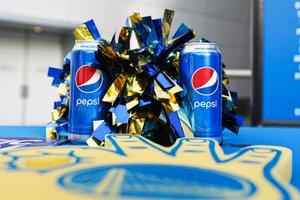 Pepsi at The Golden State Warriors Game photo OHelloMedia-Pepsi-GoldenStateWarriorsTipoff-Select-12.jpg