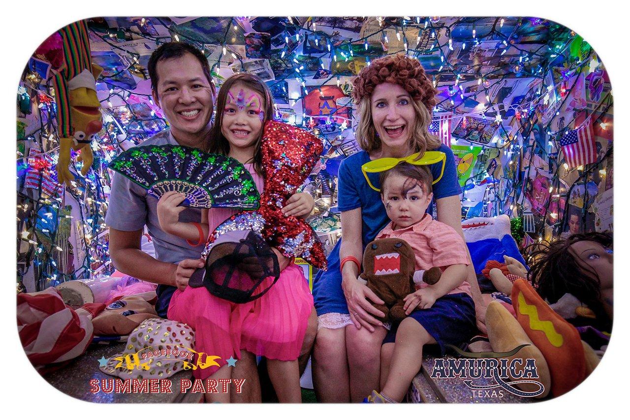 Facebook Summer Party photo Facebook Summer Party 08-02-19-4964.jpg