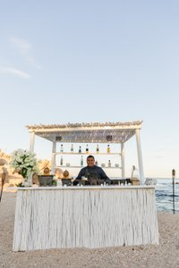 Destination Cabo! photo Cabo_Wedding_Sara_Richardson_Photo-41085 copy.jpg