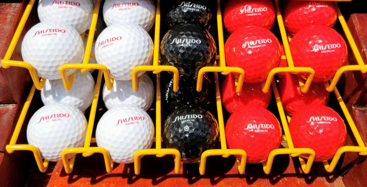 Mini Golf on NYC Rooftop photo Mini-Golf-Rentals-Custom-Golf-Balls.jpg