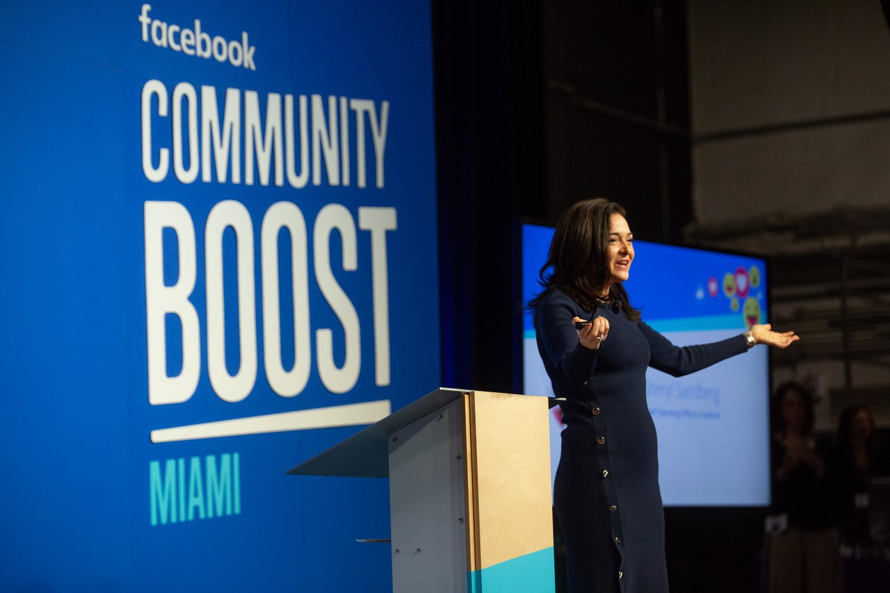 Facebook Community Boost photo fb_commboost_MIA-265.jpg