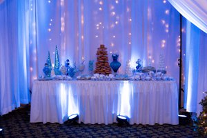 Winter Wonderland Holiday Party photo Garnet Ford-48.jpg
