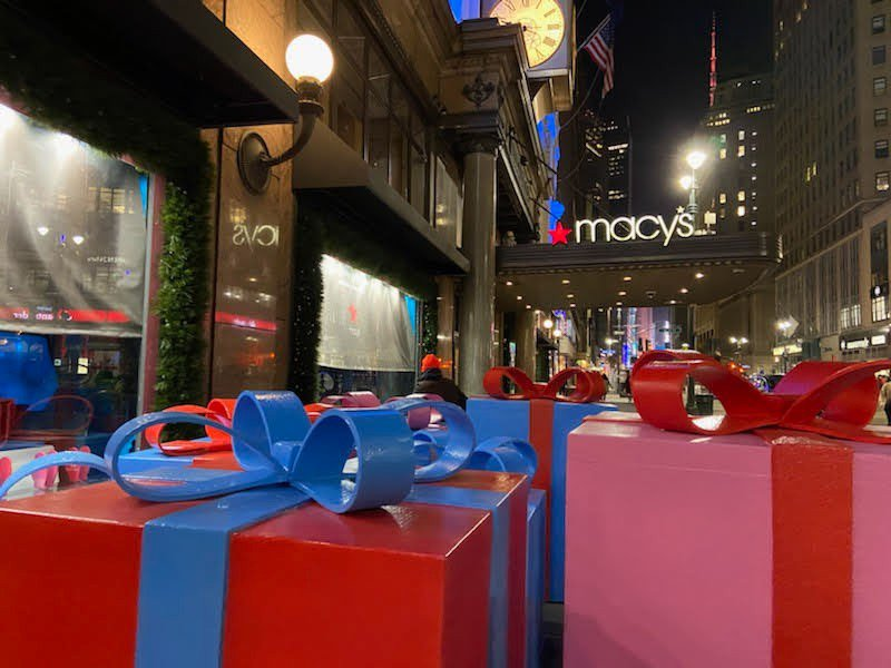 Macy's Herald Square Christmas Marquee photo image.jpg