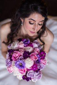 Samples of my floral designs photo 14141649_10153821083878085_3026652698222257808_n(1).jpg