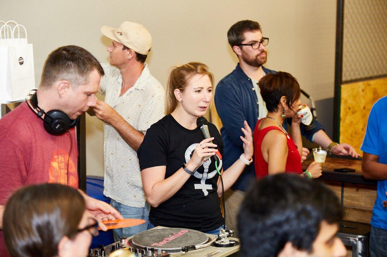 LadyBlades Fundraiser at Urban Axes for  photo 1228_88A0611.jpg