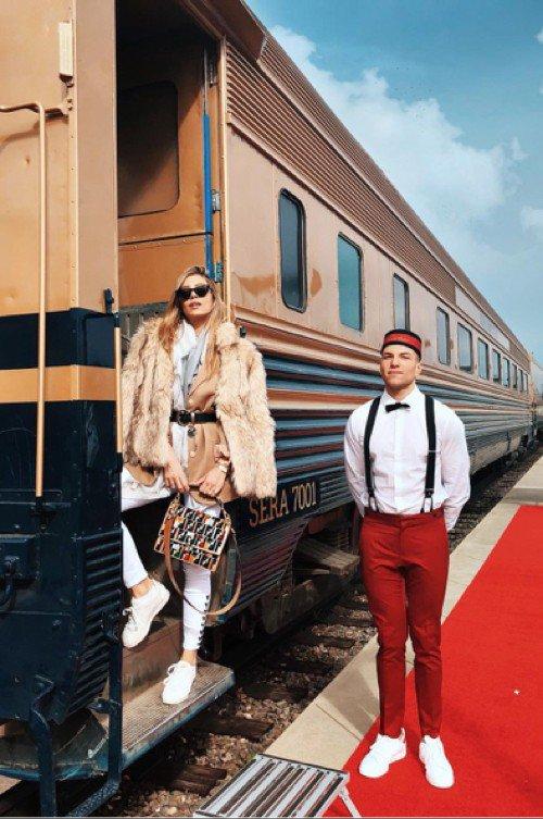 Cartier photo Cartier Wine Train 3.jpg