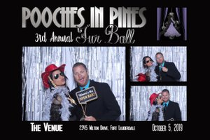 Pooches in PinesThird Annual Gala photo 20191005_194107_297.jpg