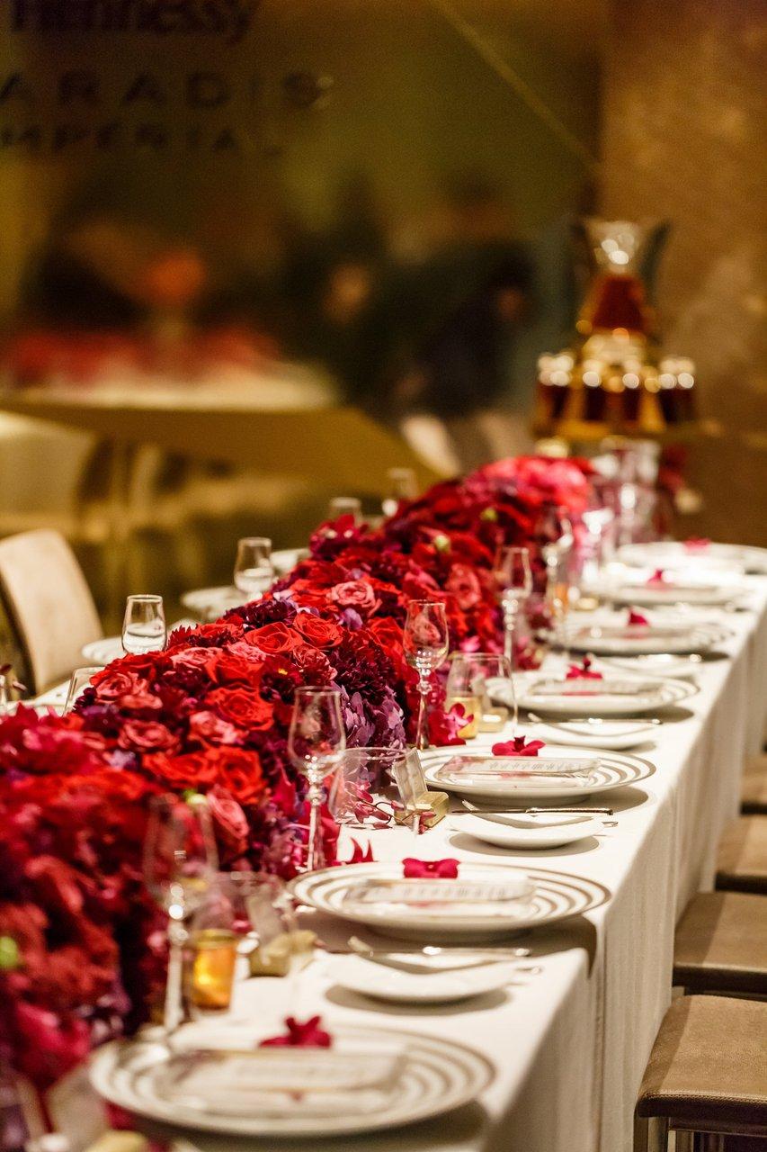 Hennessy Paradis Imperial Dinner photo Hennessy_LeBernardin_114.jpg
