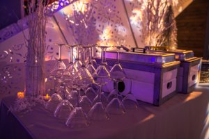 Los Angeles Law Firm's Holiday Party photo ES EO 1956 - Ziffren Law - Full Resolution-19.jpg