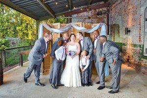 Weddings  photo DSC_0369.jpg