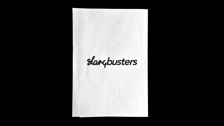 Slangbusters Branding Studio photo slg13.jpg