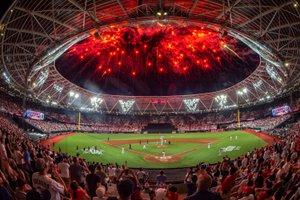 MLB | London Series 2019 photo Night shot.jpg