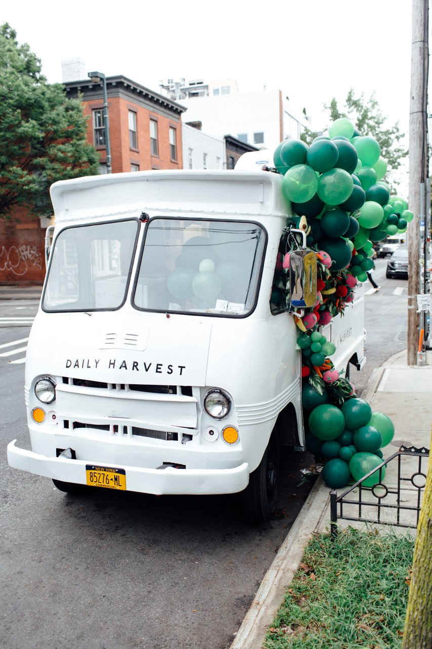 Brand Activation with Daily Harvest photo 20180914_Events_DailyHarvest-35.jpg