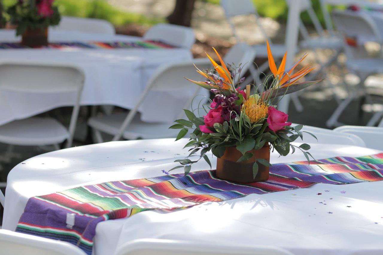 Surprise Wedding photo IMG_9661.jpg
