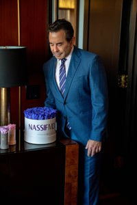 Nassif MD Beauty Line Launch photo DrNassif Photos-8.jpg