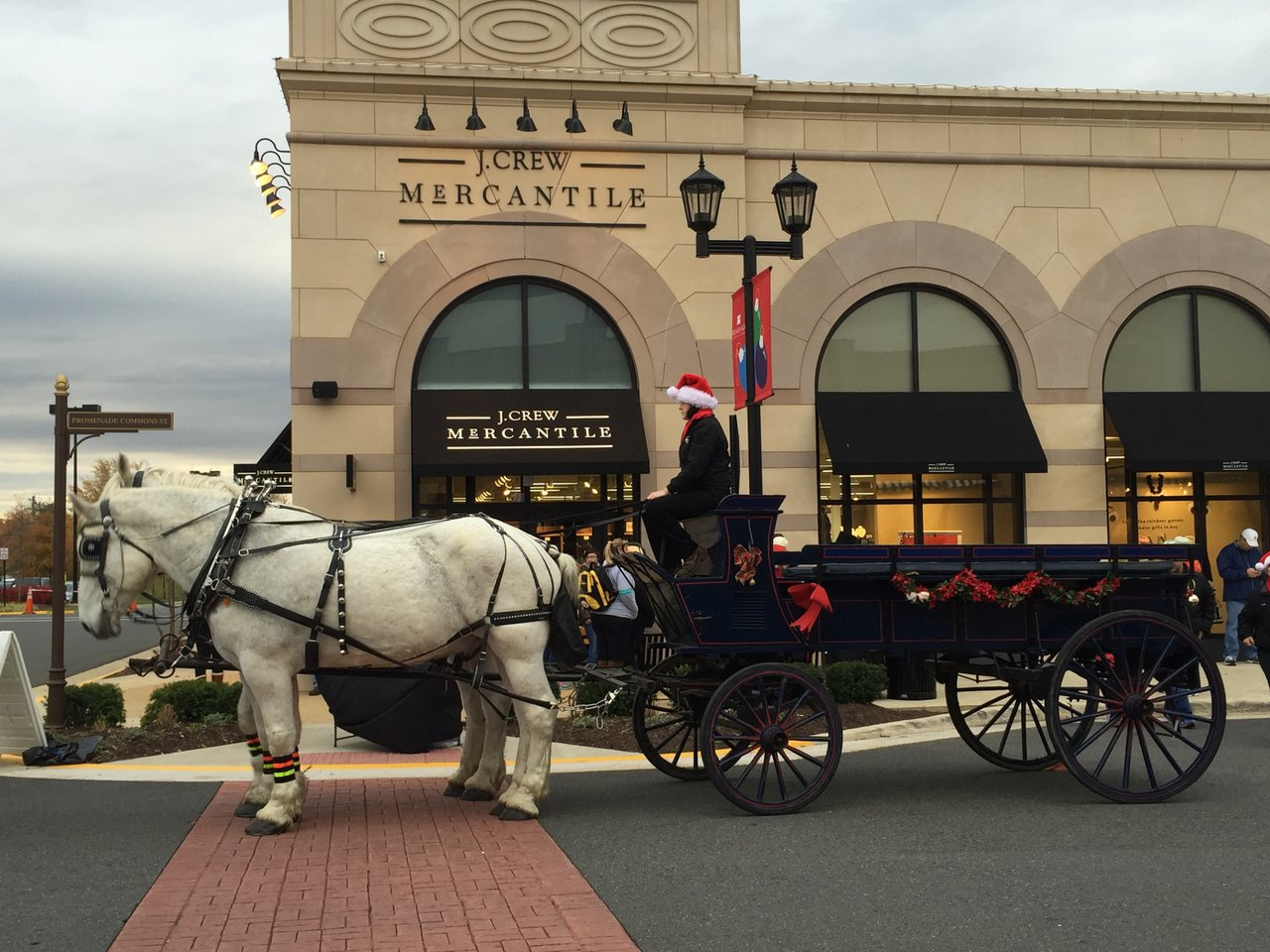 The Shenandoah Carriage Company photo IMG_3761.jpg