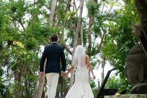 Lauren & Dan Wedding photo LAUREN DAN 5.jpg
