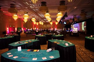 Gatsby: Tech Company Corporate Event photo apptio16.jpg
