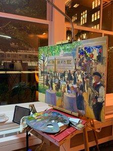 Fundraiser at Carnegie Hall photo IMG_1094.jpg