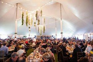 Charleston Wine + Food Festival photo 11953558583_db7d43ee3b_o.jpg