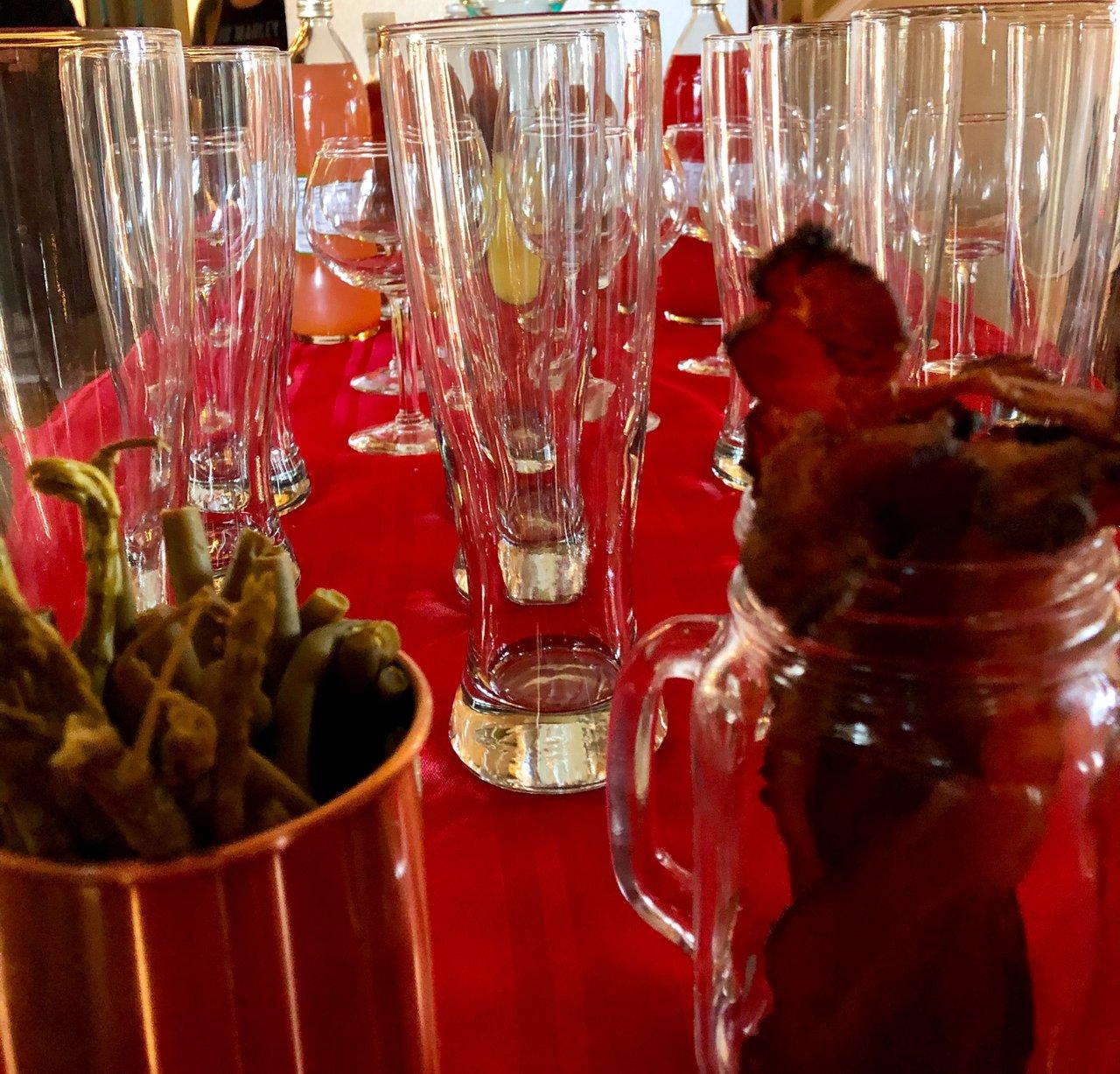 NOLA Kitchen culinary gatherings photo IMG_E3470.jpg