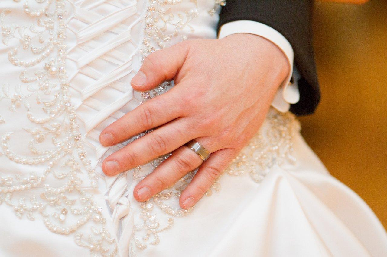 Weddings photo 0461-0502MarloMikeWedding-0100.jpg