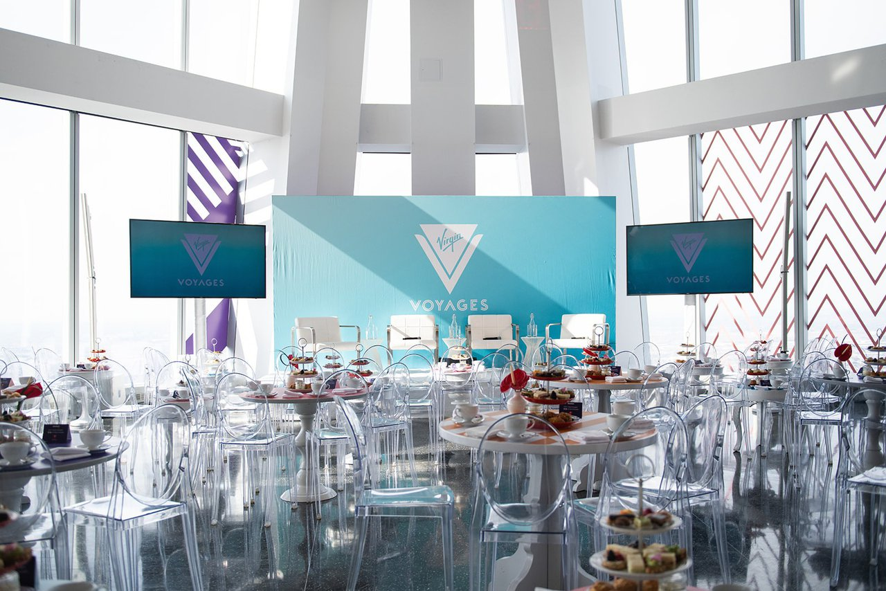 Virgin Voyages Press Launch & High Tea photo virgin_conference (20).jpg
