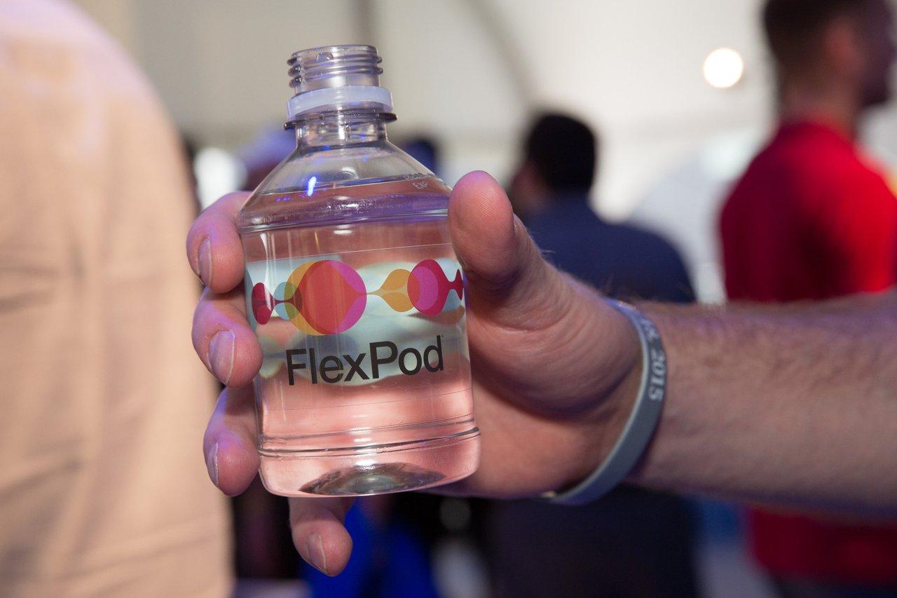 NetApp Flexpod Launch photo 079_whitko.jpg