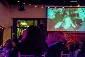 Sebby's Bar Mitzvah Party photo SweetGreenPhotographySebbysPArty-19.jpg
