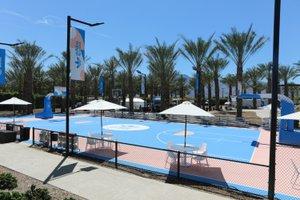 adidas Sport Club at Coachella photo SRS_7066.jpg