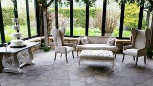 ZenEventRentals photo Luxury Furniture Zen Event Rentals.jpg