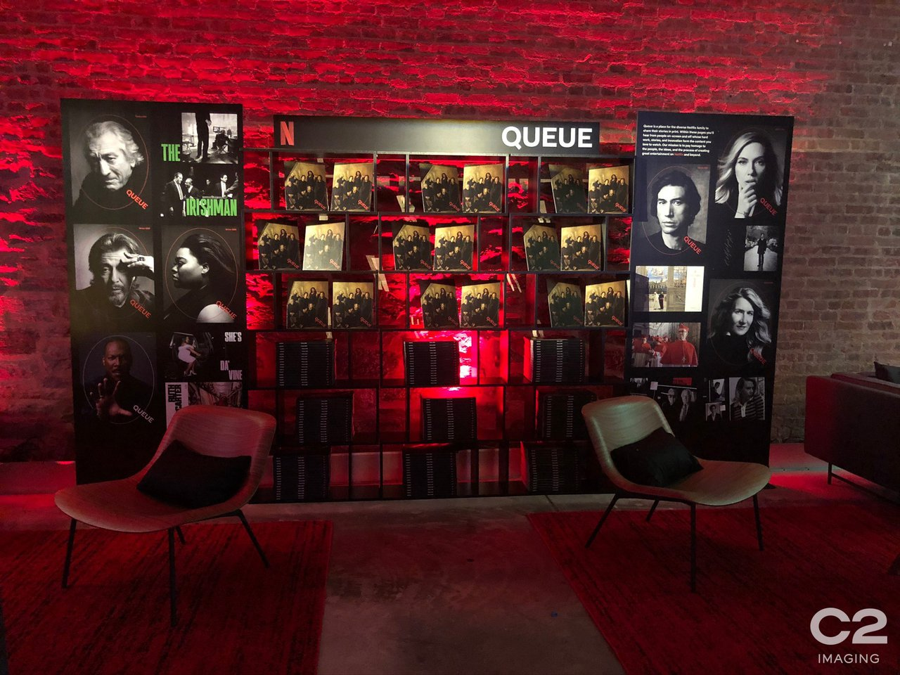 Dolby SoHo's Netflix Film Experiences photo IMG_5383.jpg