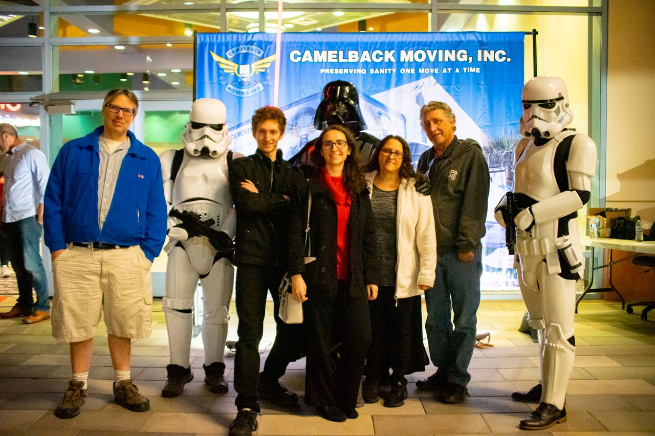 Camel Back Moving / Love Up Charity photo Camelback Moving_Star Wars Premiere_12_19_2019_102.jpg