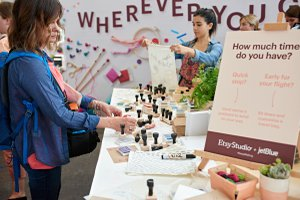 Etsy X JetBlue Pop Up Craft Station photo Copy of 2017_05_18_ETSY_JETBLUE_EVENT_0009_WEB.jpg