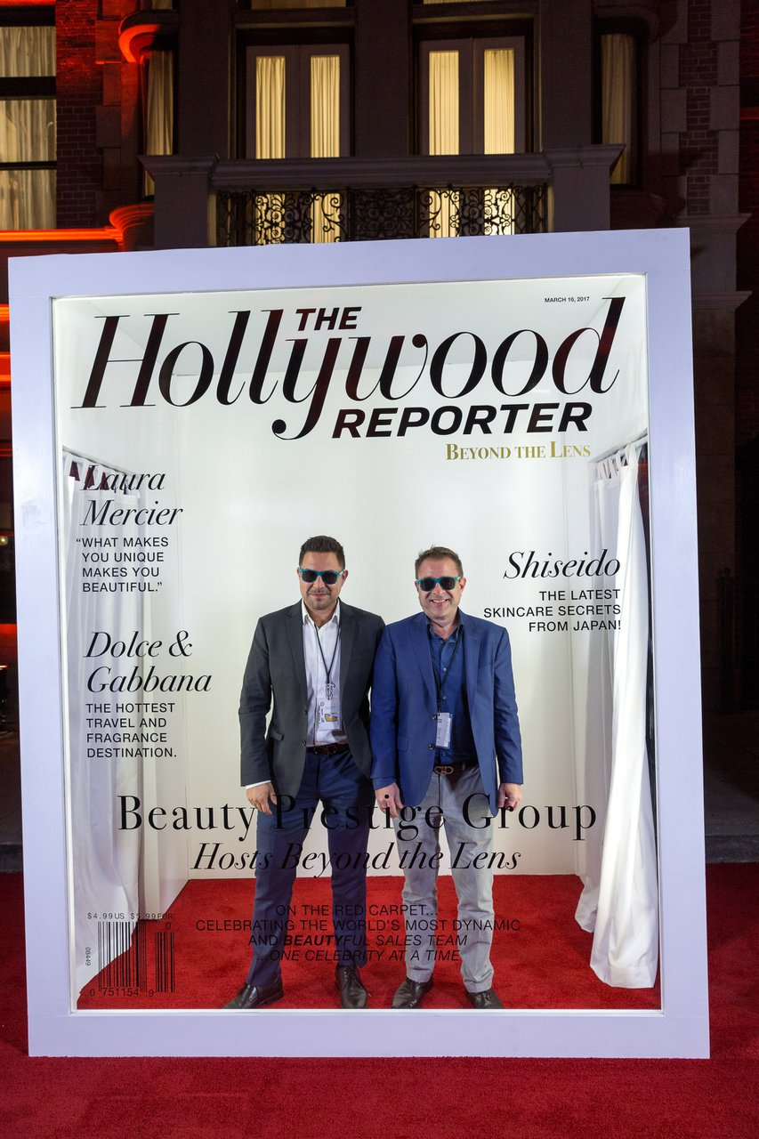 New_York_City_Event_Planner_NYC_Corporate_Event_Beauty_Prestige_Group_7.jpg