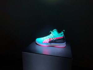 PUMA Pop Up Shop photo IMG_6318.jpg