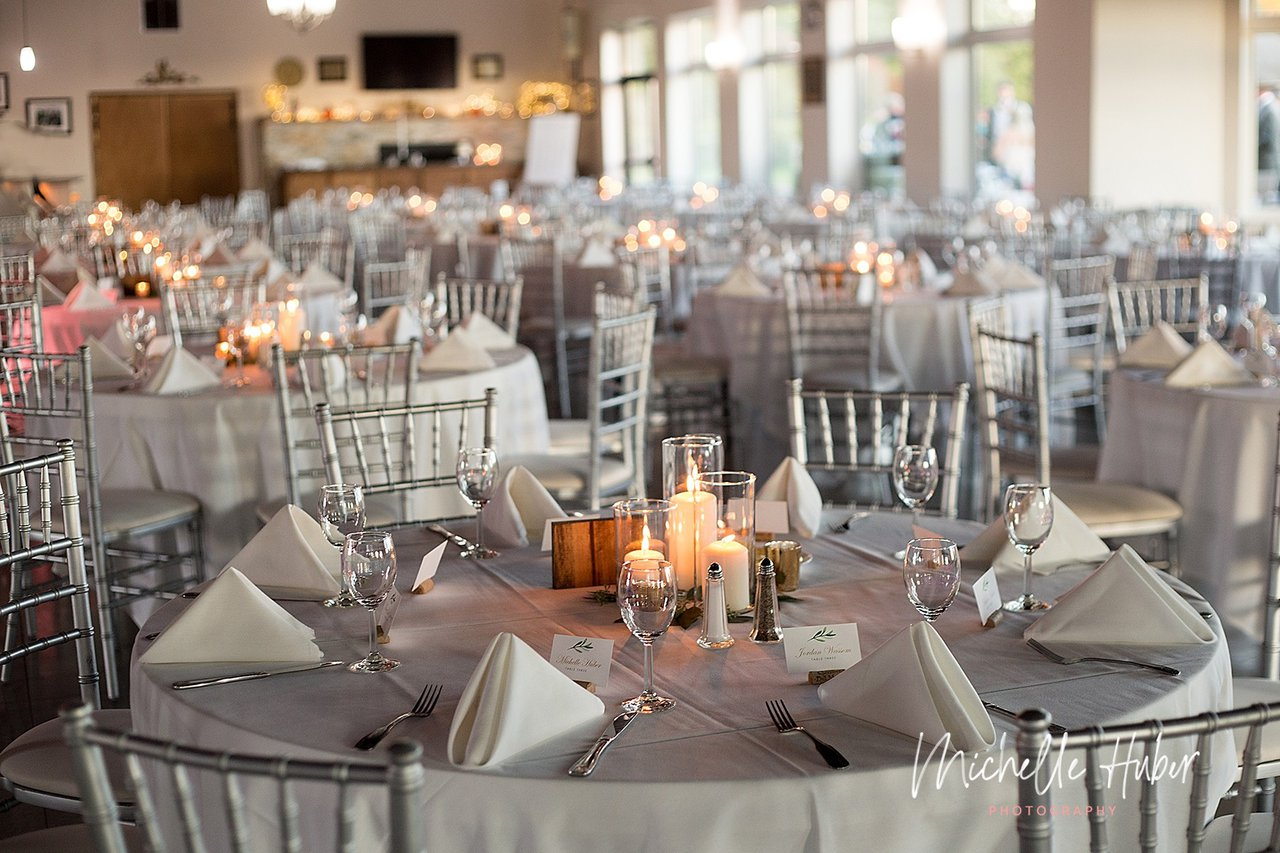 Katie & Jon's Wedding photo IMG_8036.jpg
